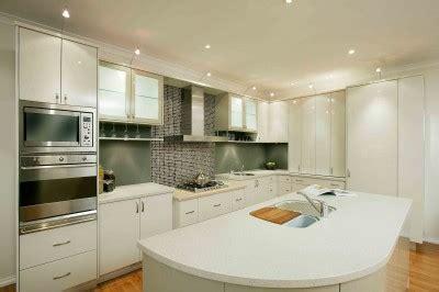 Kitchen Design & Kitchen Renovations Perth Wa