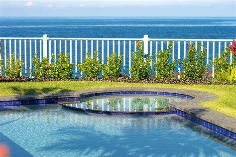 3 Bedroom Rentals by 3 Bedroom Kona Vacation Rental Properties Kona Coast