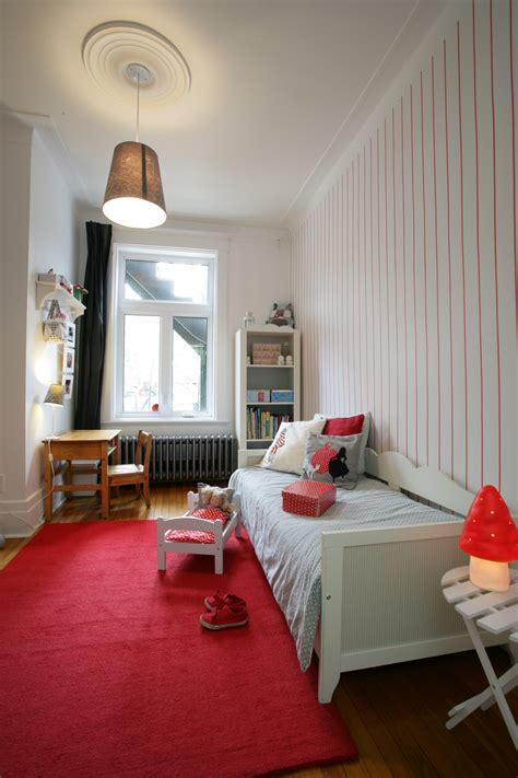 comment tapisser une chambre decorer une chambre d ado fille 28 images comment d