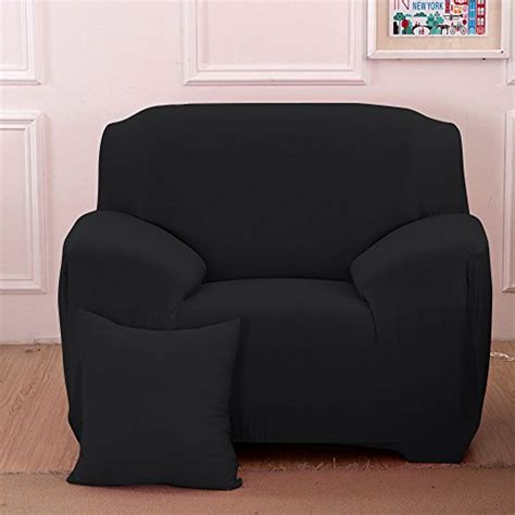stretch sofa seat covers stretch seat chair covers couch slipcover sofa loveseat