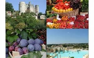 Ramoneur Lot Et Garonne : lot et garonne bienvenue la ferme tourisme rural ~ Premium-room.com Idées de Décoration