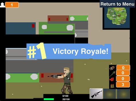 fortnite on scratch fortnite scratch is what happens when fortnite is banned