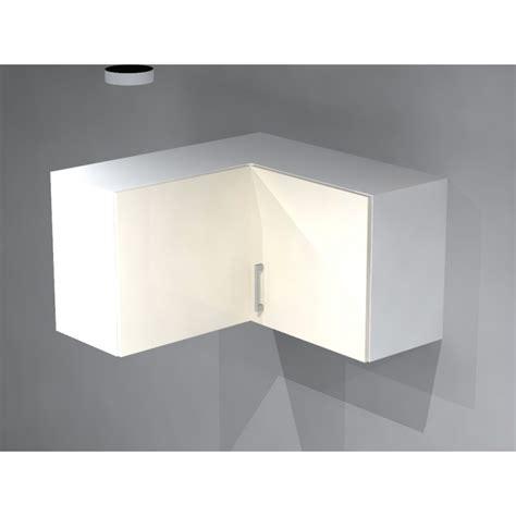 hauteur placard haut cuisine meuble cuisine haut angle d ue meubles de