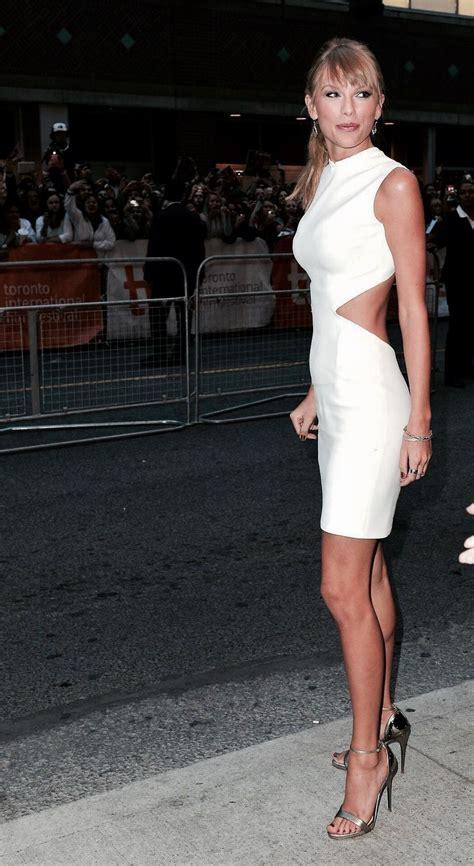 Taylor Swift | Taylor swift skinny, Taylor swift dress ...