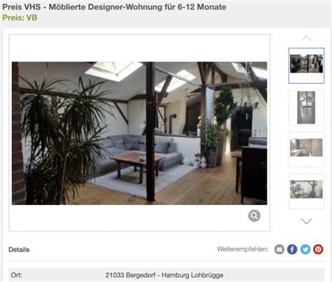 Wohnung Mieten Allgäu Ebay by Ebay Wohnungen Hamburg Finest Ebay Wohnung Leipzig