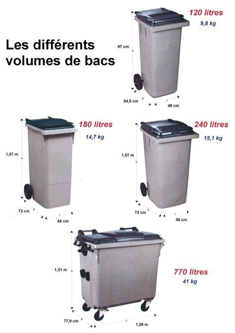 alinea poubelle cuisine poubelle bacs