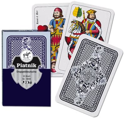 The object of such games is then closely tied to the winning, or taking, of these tricks, or of the cards played in taken tricks. Best Trick-Taking Card Games Year by Year - Spotlight on Games