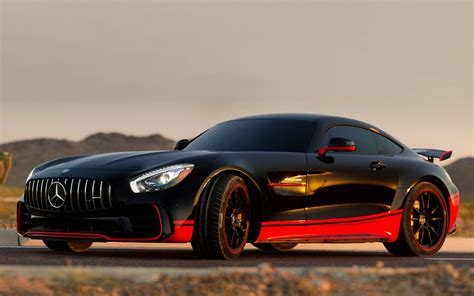 mercedes amg gt  drift  wallpapers  hd images