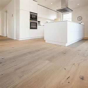 Vinylboden Für Küche : die besten 25 vinylboden fliesenoptik ideen auf pinterest vinylboden k che vinyl ~ Sanjose-hotels-ca.com Haus und Dekorationen