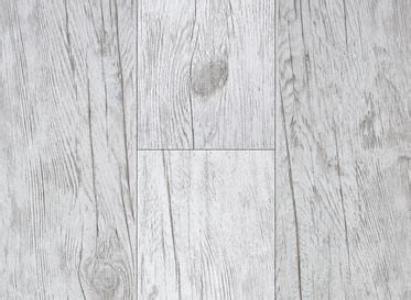 whitewash vinyl flooring 2mm horn lake white wash resilient tranquility lumber 1072