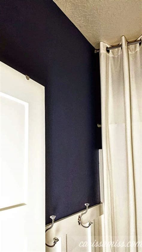 Win Bathroom Makeover 2014 by Bathroom Wall Makeover Guest Post Country Chic Paint