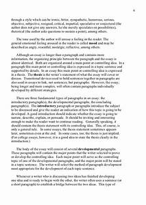 Capitalism Vs Communism Essay Parts Of A Thesis Paper Capitalism Vs  Capitalism Versus Communism Essay Real Estate Assignment Contract Synthesis Essay Topic Ideas also Proposal Essay Template  Health And Fitness Essay