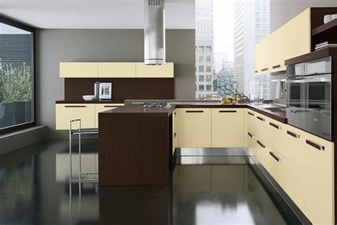 modern cherry wood kitchen design luxury topics luxury