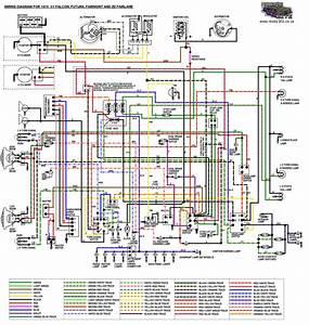 Falconwiringdiagram Gif Gif By Cameron  Whitchurch
