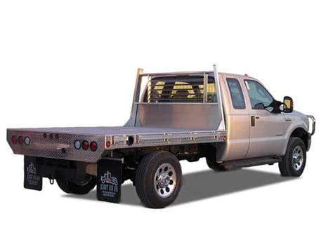 dependable truck rentals  honolulu rent  affordble