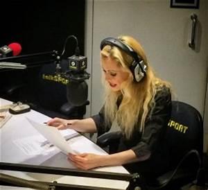 TalkSPORT News & Sport Bulletin - Kate Partridge