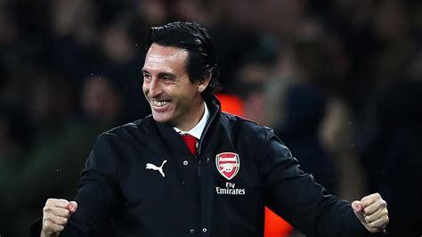 Carabao Cup: quarter-final draw, Arsenal vs Spurs, North ...