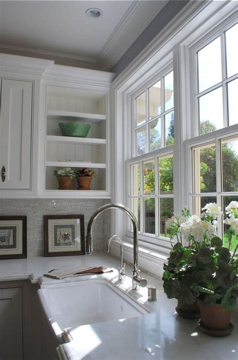 images  yay  windows  pinterest dutch colonial homes wood trim  window