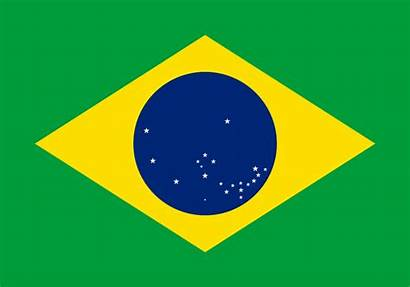 Flag Brazil Svg Escobar Brazilian Wikimedia Project