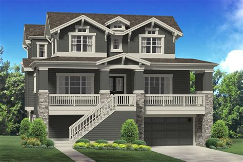 Classic Home : American Classic Homes