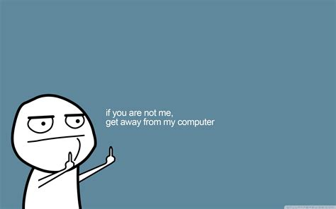 Humorous Wallpapers For Desktop ·① Wallpapertag