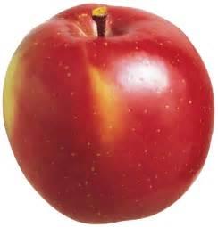 send a fruit basket fuji apples buy apples online from your local fruit shop