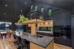 Tasmanian, Housing, Awards
