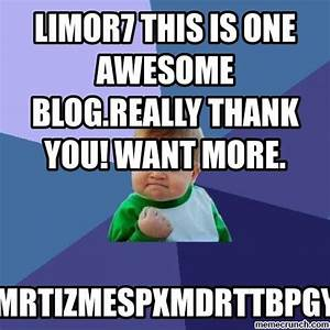 lImOR7 This is one awesome blog.Really thank you! Want more.