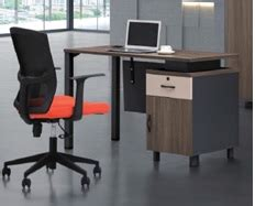 Get computer table at best price from computer table retailers, sellers, traders, exporters & wholesalers listed at exportersindia.com. PAN Furniture - Computer Tables Bangalore