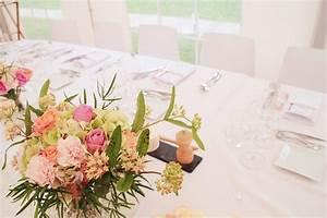 Fleurs Pour Mariage : quelles fleurs pour mon mariage de septembre ~ Dode.kayakingforconservation.com Idées de Décoration