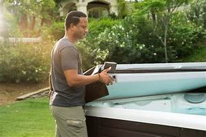 7 Worst Mistakes Hot Tub Owners Can Make