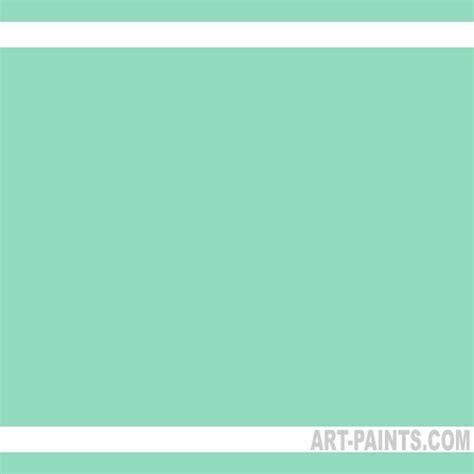 seafoam green color 66 best c o l o u r images on color grading