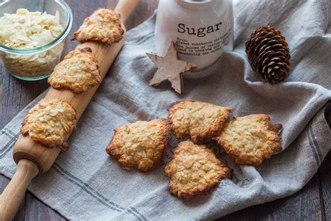 cuisine asperge tuiles aux amandes cuisine addict cuisine addict