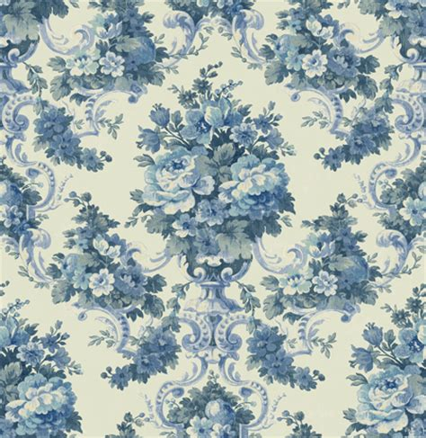 blue floral wallpapers  psd vector eps