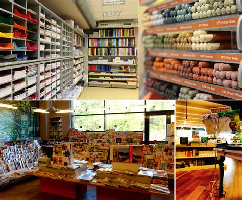 librerie mondadori a roma libreria incontri jesi orari