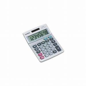 Ms Office Coupon Casio Ms 80tv Handheld Calculator Csoms80tv Shoplet Com
