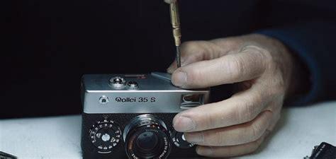 chambre des metier 95 photographe sem brundu photographe le déclic semagik