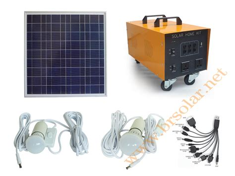 solar lighting system for home china solar home lighting