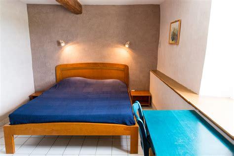 chambres d 39 hotes dans l 39 aude carcassonne