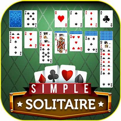 Solitaire Simple Android