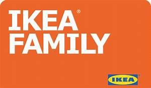 Ikea Versandkosten Family Card : mrm mccann gestionar ikea family marketing directo ~ Orissabook.com Haus und Dekorationen