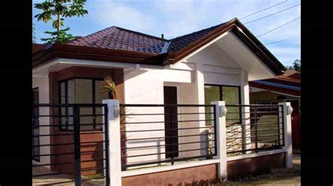 Beautiful For Rent Fullyfurnished 3bedroom Bungalow