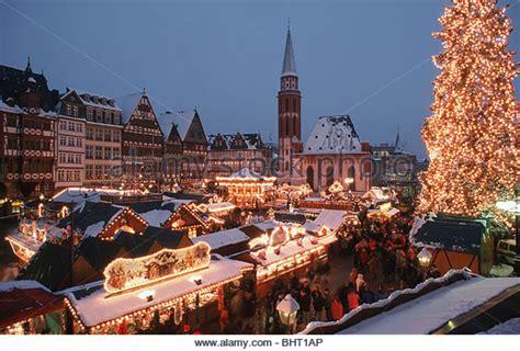 Zeil Weihnachtsmarkt 2017 by Deutschland Frankfurt Germany Frankfurt Weihnachtsmarkt Am
