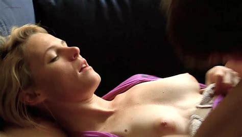 Nude Video Celebs Amy Seimetz Nude Jess Weixler Nude Ellen Stagg Nude Alexander The Last