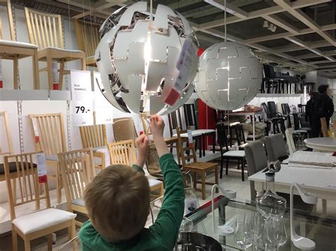 Le Wars Ikea by Ikea Monster Und Star Wars Mamaskind
