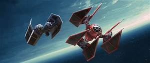 Rule the Skies! - Fantasy Flight Games