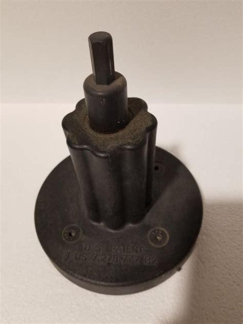 form vibrator concrete concrete form vibrator for sale classifieds