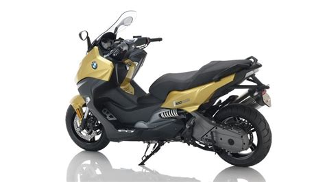 Bmw C 650 Sport 2019 by Scooters Photos Pictures Pics Wallpapers Top Speed