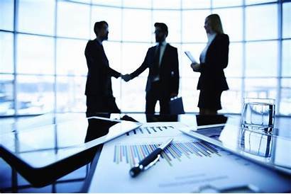 Business Handshake Prime Jersey Location Asesoria Why