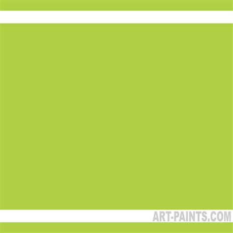 apple green soft pastel paints 206 apple green paint